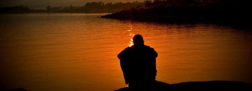 Erektionsstörung mit 50 kann Depressionen auslösen