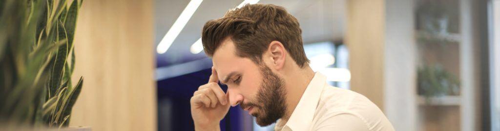 Hausmittel gegen Haarausfall: was hilft?