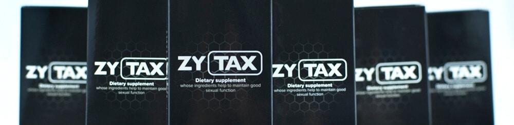 Zytax Erfahrungen