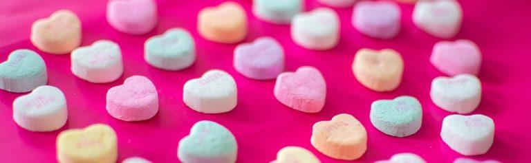 Lissilust eine lustfördernde Pille für Frauen?