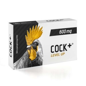 Cock Plus Level Up kaufen
