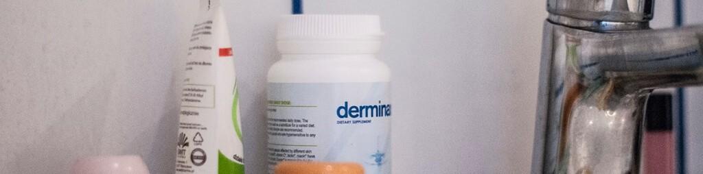 Derminax Test