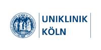Uniklinikum Köln Logo
