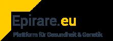 Epirare Logo